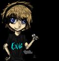 View Exiloz's Profile