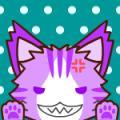 Avarwen's avatar