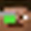 Gamerguy2's avatar