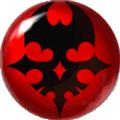 falllenshadow's avatar
