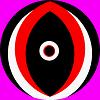 View malice936's Profile