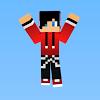 Rawley10's avatar
