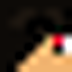 Nickrules231's avatar