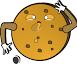 View MrCookieBro's Profile