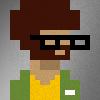 ACallander's avatar