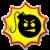 THE_GMoD's avatar