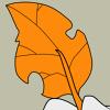View Ikki_Tiki_Lemon_Sneaky's Profile