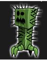 death1369's avatar