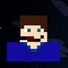 View thecpu's Profile