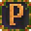 Parka_Steve's avatar