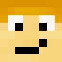 Dummyc0m's avatar