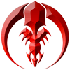 SteveMND's avatar