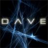 View Dave_The_Grave's Profile