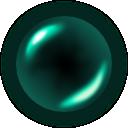 View Daemon_Realm's Profile