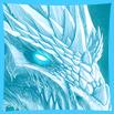 Verahly's avatar