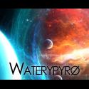 waterypyro's avatar