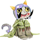 iamahedgehog's avatar