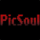 View PicSoul's Profile