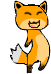 MrUnforgivingFox's avatar