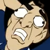 arcticwolf15's avatar