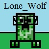 View Lone_WolfTheif's Profile