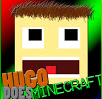 View HugoDoesMinecraft's Profile
