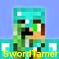 View TheSwordTamer's Profile