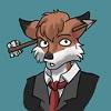 OrgeronKITT's avatar