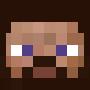 skeight's avatar