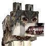 theWOODman's avatar