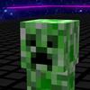 DethrilBlade's avatar
