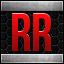 RegiusRaids's avatar