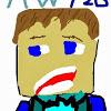 Miners_Wish728's avatar
