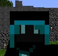 9mvp9's avatar