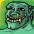 azzanine's avatar
