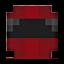 View XScripter0's Profile