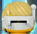 View brony13's Profile