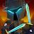 View MLGProMinecraftSniper's Profile