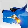View Foxgreat's Profile