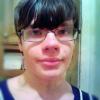 View LexiSilva's Profile