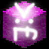 buddyhunter1's avatar