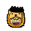 Unicorn_Kid's avatar