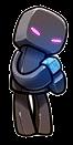 KiloFoxtrot's avatar