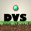 View DVSD3SIGN's Profile