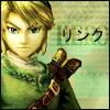 aj3067's avatar