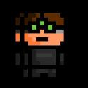 duke605's avatar