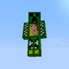 View CreeperPastaLp's Profile