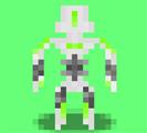 Ultra_Starwarsfrog's avatar