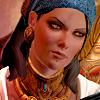 VitaminH2's avatar