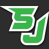View SJGamingBoys's Profile
